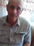 владимир, 72 года, Орск