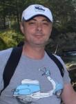 Zhenya, 44  , Omsk