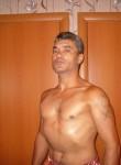 Ramzes, 44  , Donskoy (Tula)