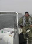 Алексей, 45 лет, Калуга