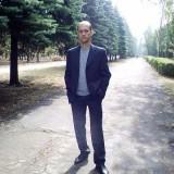 Ivan, 39  , Yenakiyeve