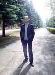 Ivan, 38  , Yenakiyeve