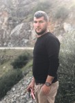 Ayhancan, 31  , Serinyol