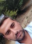 Daniel, 36  , Hovsan