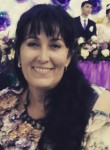 Diana, 49  , Almaty