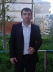 murad8705