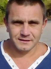 Oleg, 43, Russia, Volzhskiy (Volgograd)