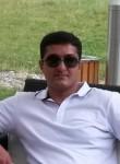 Anar, 39  , Bilajari