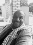 Yotam, 42  , Lusaka