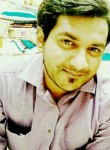 Sreejith, 20 лет, Hoskote