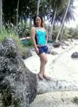 Mhey, 40  , Cebu City