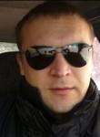 Sergey , 35  , Belaya Kalitva