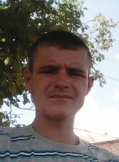 aleksandr, 25, Ukraine, Kherson