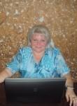 Irina, 57  , Minsk