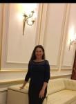 Irina , 58  , Odessa