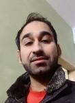 saji, 26  , Quetta