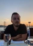 sercan, 29  , Cerkezkoey