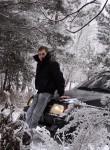 Igor, 30, Chelyabinsk