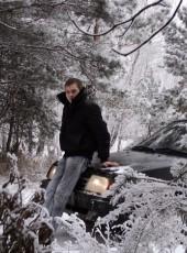 Igor, 29, Russia, Chelyabinsk