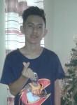 Allen, 34  , Tanauan (Calabarzon)