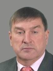 Anatoliy, 66, Russia, Irkutsk