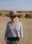 Yulia, 43  , Abu Dhabi