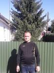Юра, 44  , Lviv