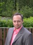 Evgeniy, 40  , Porkhov