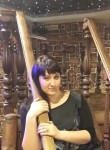 Anna, 29 лет, Одеса