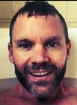 jack sheperd, 39  , Rochester (State of Minnesota)
