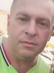 Artur, 44, Piatykhatky