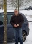 Ramzan Betelgir, 50  , Rennes