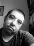 Francesco, 47, Trentola-Ducenta