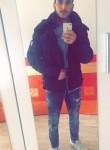 Ari, 24, Frechen