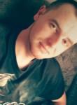 Eugene, 27  , Gaillimh