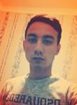 Rustam, 26  , Chicago