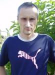 Dimon, 39  , Severodonetsk