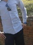 Prince, 25  , Balurghat