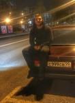 Murat, 22  , Moscow