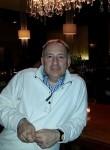 Frank Harrison, 57  , Houston
