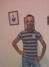 Veni, 44, Spain, Telde