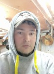 Andrіy, 39  , Vasylkiv