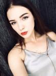 Vyacheslava, 18  , Svetlyy (Orenburg)