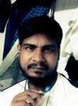 Ayaan, 23  , Mumbai