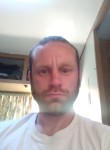 William Emling, 37  , Seattle