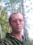 Hasan, 36  , Belinskiy