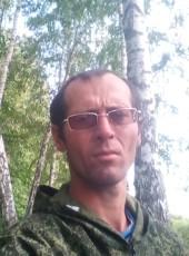 Hasan, 37, Russia, Belinskiy