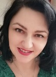 Елена, 42 года, Горад Навагрудак