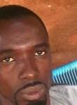Zackary, 21  , Bamako