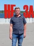 Lev, 49  , Chernushka